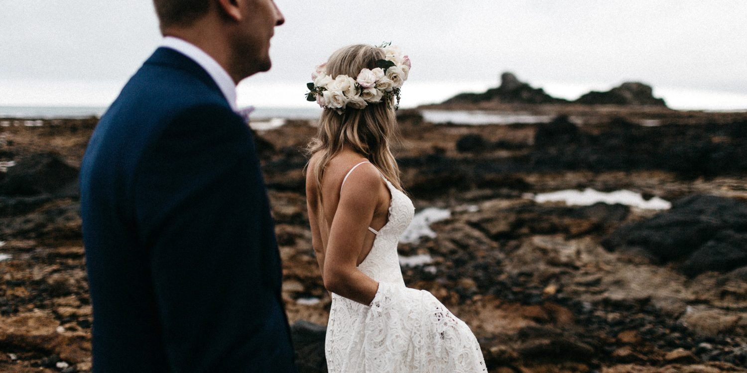 Tags Adelaide Wedding Photographer Australian Coast Dan Evans Photography Destination