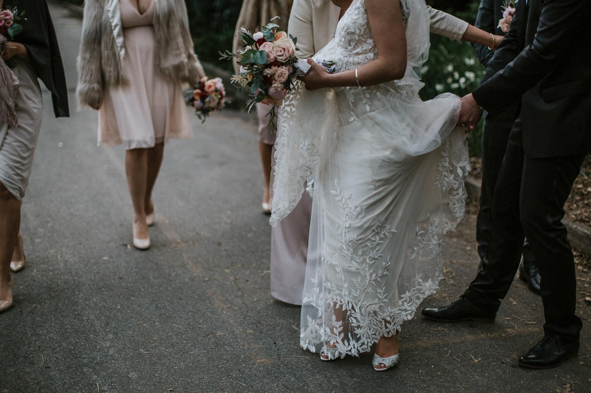 Dan Evans Photography Adelaide Based Wedding Destination Photographer Keira James St Cyprians Church South Australian 028