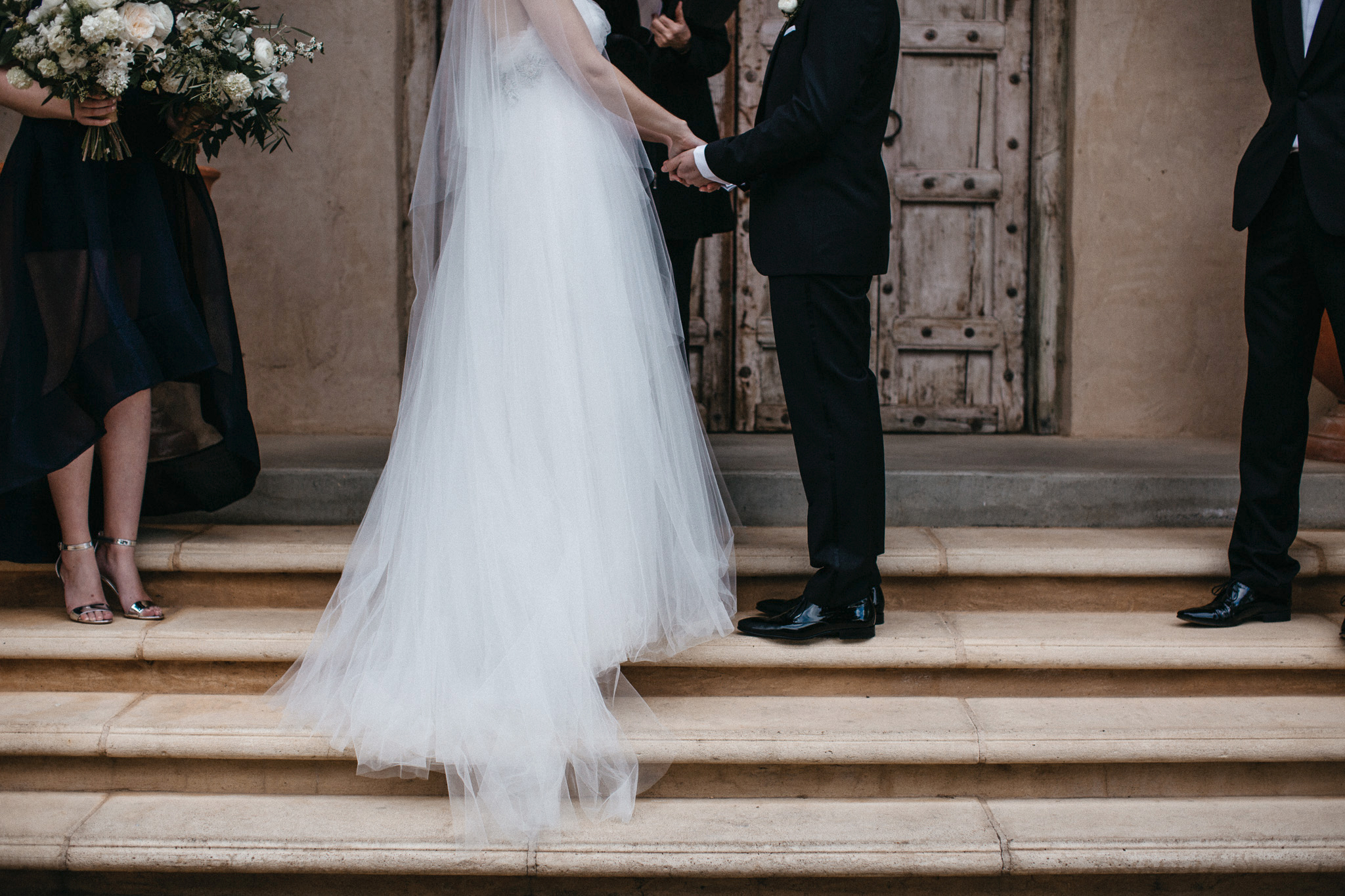 Charming Evans Wedding Dresses Pictures Inspiration - Wedding Ideas ...